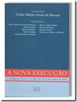 execução 475-J título executivo judicial